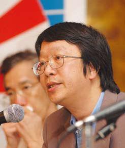 Alexis Lau