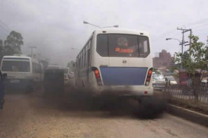 bus-pollution