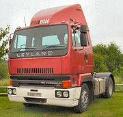 180px-leyland_t45_roadtrain_tractor_unit_1988