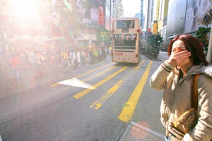 air-pollution-causeway-bay