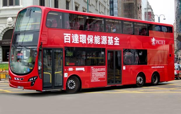 2016-06-30_bus_22429627_I1