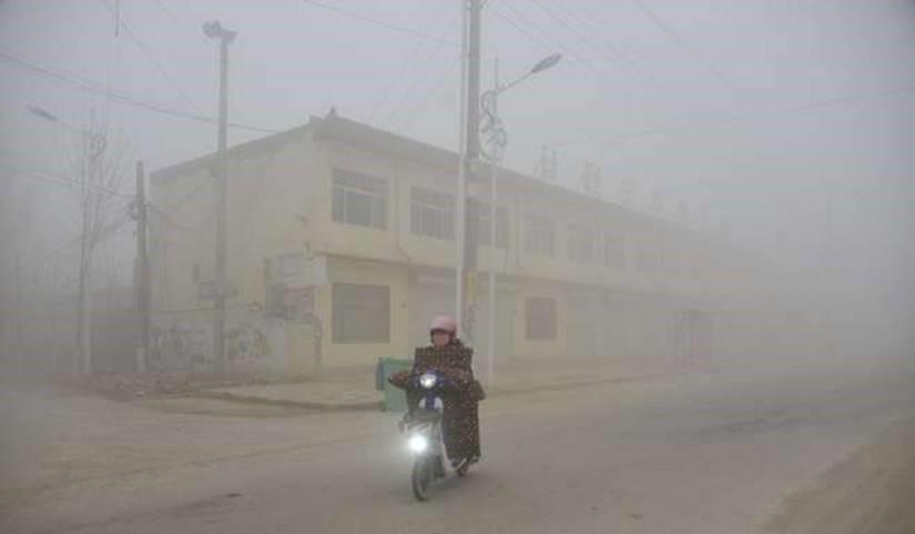 china-smog-01