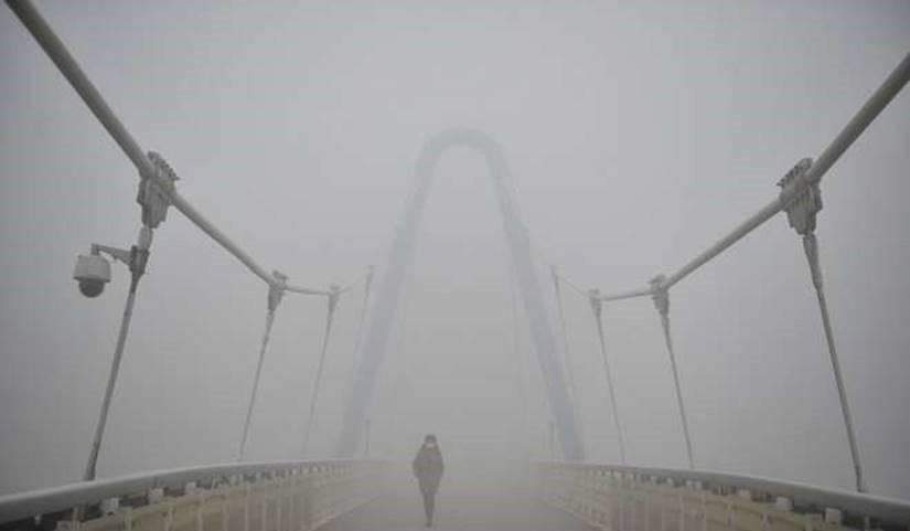 china-smog-02