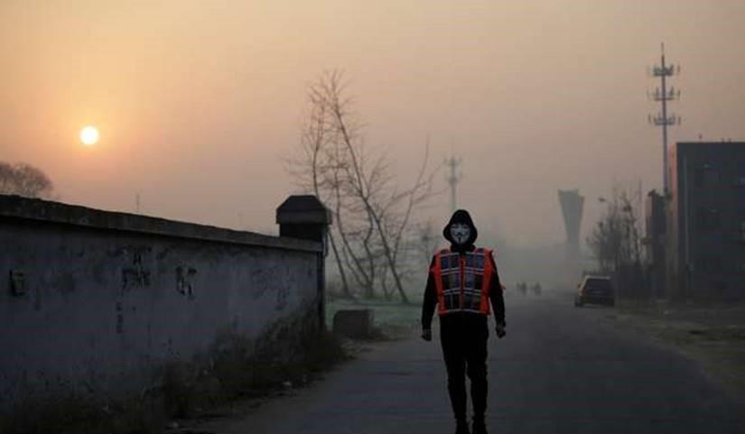 china-smog-03