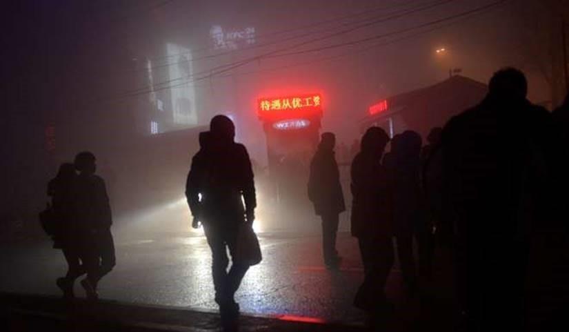 china-smog-04